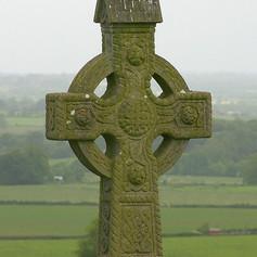 Rock_of_Cashel-cross.jpg