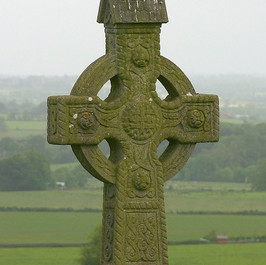 Rock_of_Cashel-cross.jpg