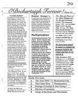 Newsletter 30.jpg