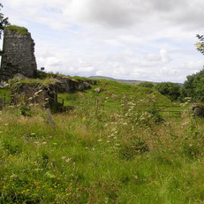 Elagh Castle1.jpg