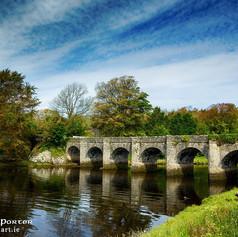 Crana Bridge at O'Doherty's Keep.jpg