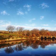 O'Doherty's Keep (Crana River)1.jpg