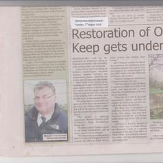 O'Doherty's Keep Restoration.jpeg