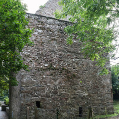 O'Doherty's Keep at Buncrana1.jpg