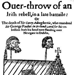 Thumb - Dogherty Rebellion.JPG