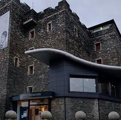 Tower Museum.jpg