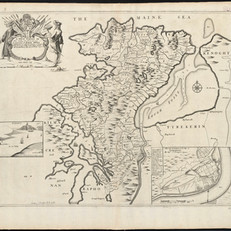 Map - 1693 Phillips Map of Inishowen.jpg