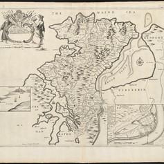 Map - 1693 Phillips Map of Inishowen.jpg
