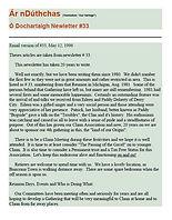 Newsletter 33.jpg