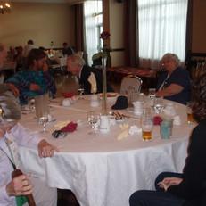 Reunion - Banquet (5)