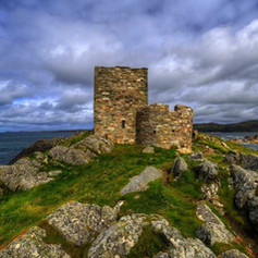 Carrickabraghy Castle.jpg