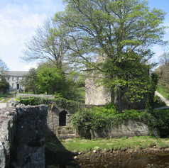 O'Doherty's Keep (Danny McL-Flickr).jpg