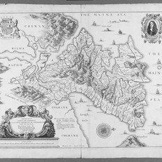 Map - 1661 Hollar and Parson Map.jpg