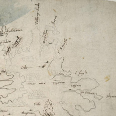 Map - c. 1558 Ireland MPF 1-72.jpg