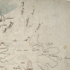 Map - c. 1558 Ireland MPF 1-72.jpg