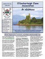 Newsletter 56.jpg