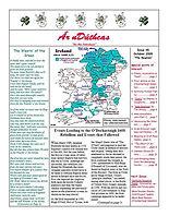 Newsletter 45.jpg