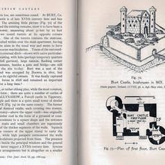 Burt Castle - Book.jpg