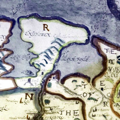 Map - 1590 The provence of Ulster.jpg