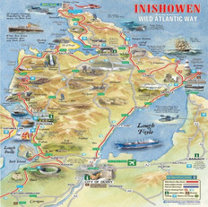 Map - Inishowen Wild Atlantic Way.jpg