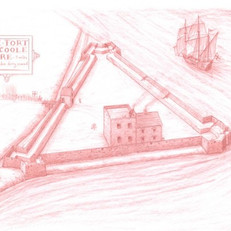 Fort Culmore3.jpg