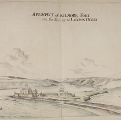 Fort Culmore5.jpg