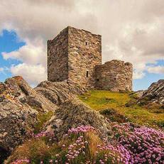 Carrickabraghy Castle2.jpg