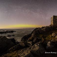 Carrickabraghy Castle1.jpg