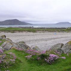 Carrickabraghy, Doagh Island (Kenneth Al