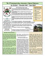 Newsletter 40.jpg