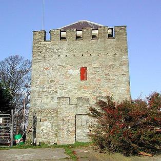 Fort Culmore