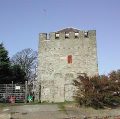 Fort Culmore2.jpg