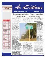 Newsletter 59.jpg