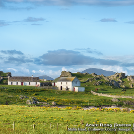 Farmhouse at Malin Head.png