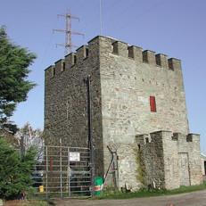 Fort Culmore1.jpg