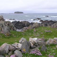 Carrickabraghy, Doagh Island 2 (Kenneth