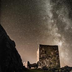 Carrickabraghy Castle5.jpg