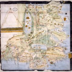 Maps - c.1580 Ulster MPF1-90.jpg