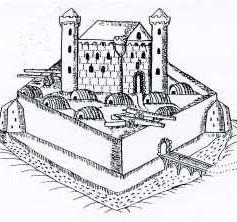 Burt Castle Drawing.jpg