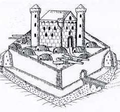 Burt Castle Drawing.jpg