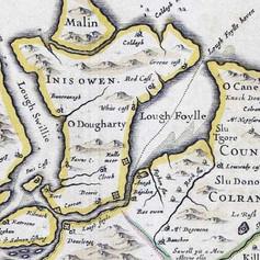 Map - 1645 Provincia Ultoniae.jpg