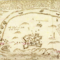 Map - 1600 Docwra's Map of Doire.jpg