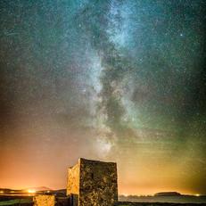 Carrickabraghy Castle6.jpg