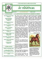 Newsletter 47.jpg