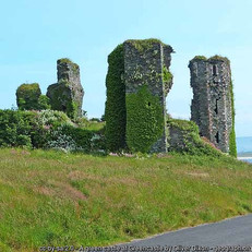 Northburgh Castle4.jpg