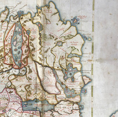 Map - c. 1610 Ireland MPF1-67.jpg
