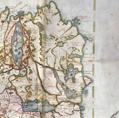 Map - c. 1610 Ireland MPF1-67.jpg