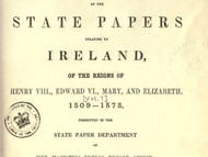 Thumb - State Papers Ireland.JPG