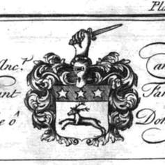 Image - Arms 1723 Keating.JPG