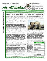 Newsletter 39.jpg
